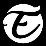 Epikur, traiteur événementiel en Belgique