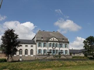 Château de Tharoul - Traiteur Epikur