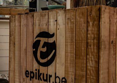 Événementiel - Epikur