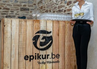 Bar Epikur